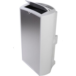 Shinco SPHN14W 14,000-BTU Portable Air Conditioner with Heat Option