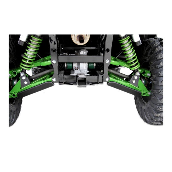 Kawasaki Teryx 4 Rear A-arm Guards