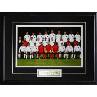 Team Germany 2010 World Cup Frame 19200985