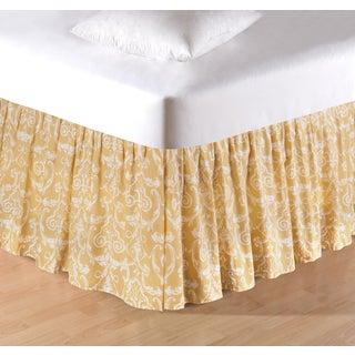 Florence Bed Skirt
