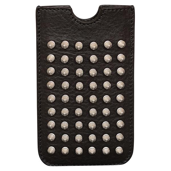 Burberry Brit Rhythm Mores iPhone 5s Sleeve