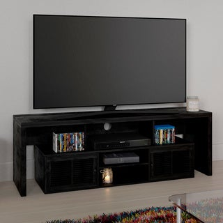 Convenience Concepts Designs2Go Lexington TV Stand