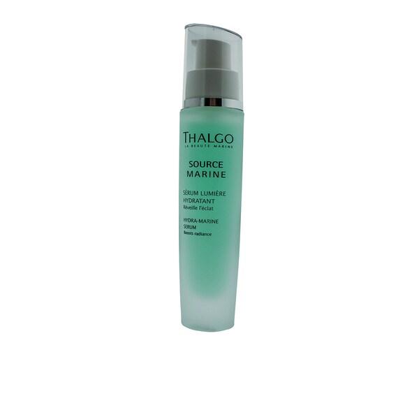 Thalgo 1-ounce Hydra-Marine Serum