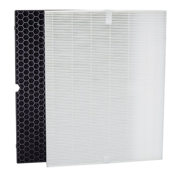 Winix 5500-2 Replacement Filter H for 5500-2 19212009