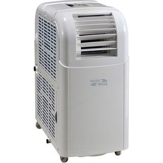 Arctic Wind AP8018 8,000 BTU Portable Air Conditioner