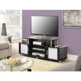 Convenience Concepts Designs2Go Laguna TV Stand