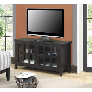 Convenience Concepts Newport Bently TV Stand