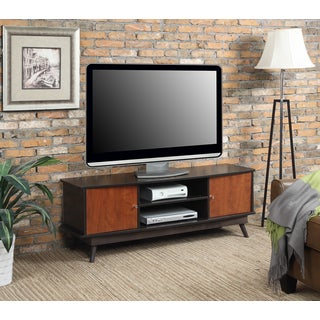 Convenience Concepts Designs2Go Key Largo TV Stand