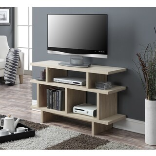 Convenience Concepts Key West 48-inch TV Stand Console