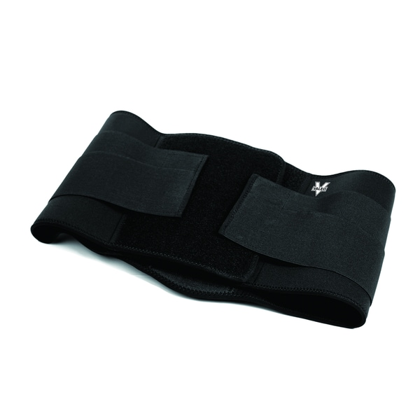 Valeo Large/XLarge Core-support Slimmer Belt