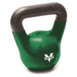 Valeo 20-pound Kettle Weight