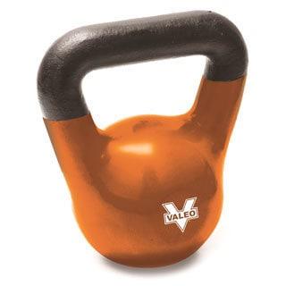 Valeo 15-pound Kettle Weight