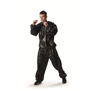 Sportline VPVC Sauna Suit