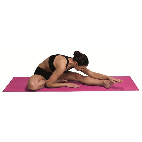 Valeo Yoga/Pilates Mat