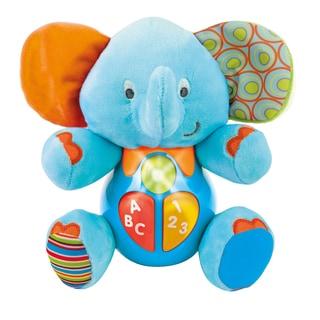 Winfun Smart Baby Elephant