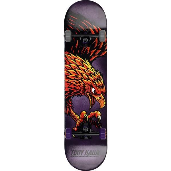 Tony Hawk Talon 31-inch Popsicle Skateboard 19221140