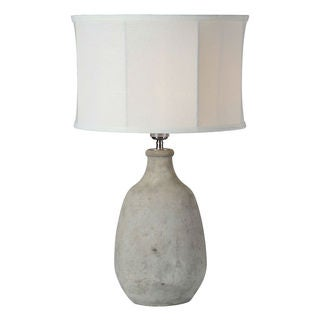 Forty West Zoe Table Lamp 1 PC