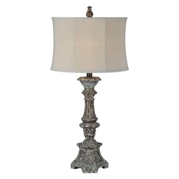 Forty West Audrey Table Lamp 2 PC