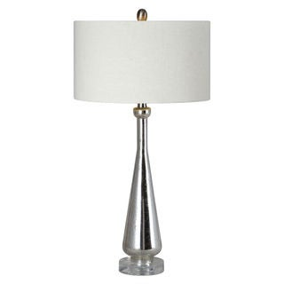 Forty West Lexi Table Lamp 2 PC