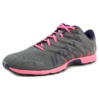 Inov-8 Women's F-Lite 195 Basic Textile Sneaker
