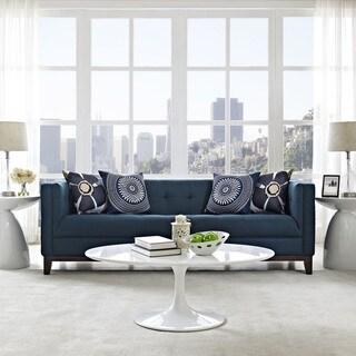 Modway Serve Sofa