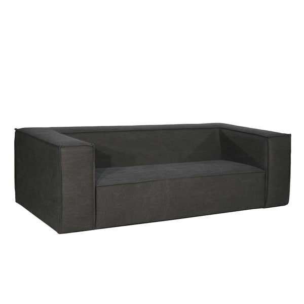 Milano Grey Sofa