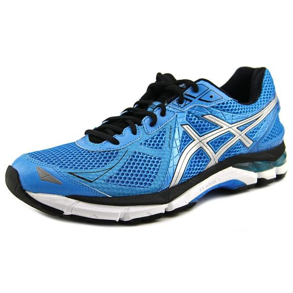 Asics Women's 'GT-2000 3' Mesh Athletic Shoes