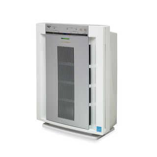 Winix WAC5500 True HEPA Air Cleaner With PlasmaWave Technology (Refurbished)