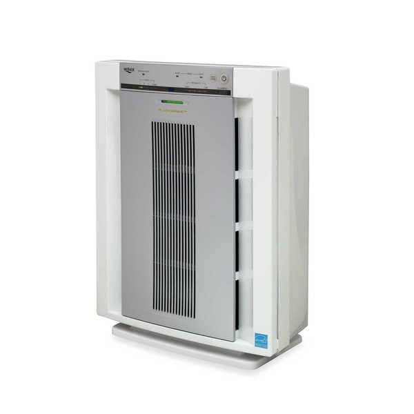 Winix WAC5500 True HEPA Air Cleaner With PlasmaWave Technology (Refurbished) 19233878