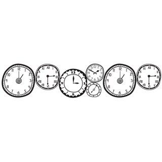 Plus Clocks Deco Roller Refill