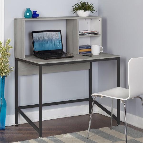 Simple Living Porter Desk 18896831 Overstock Com