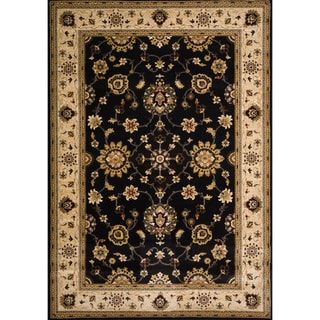 Christopher Knight Home Xenia Meliena Oriental Rug (8' x 11')
