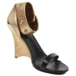 Alexander McQueen Ladies Sandals