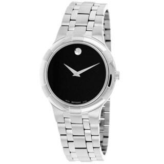 Movado Men's 606203 Metio Watch