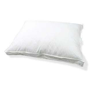 Revoloft Gussetted Down Alternative Bed Pillow