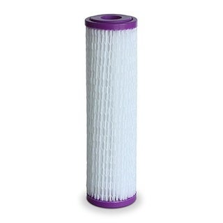 Hahn Whole House 6-12 Month Replacement Post Filter