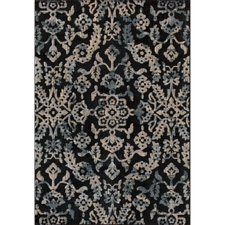 Christopher Knight Home Venora Drucilla Abstract Rug (8' x 11')