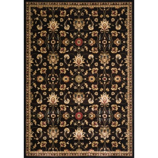 Christopher Knight Home Xenia Madison Oriental Rug (8' x 11')