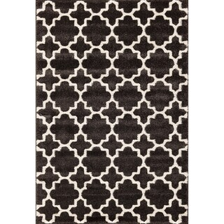 Christopher Knight Home Vienna Hestia Geometric Rug (8' x 10')
