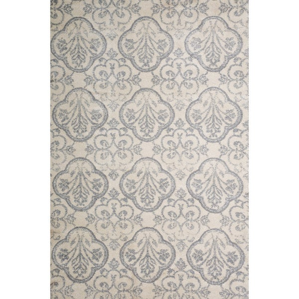 Christopher Knight Home Vienna Lyris Rug (8' x 10')