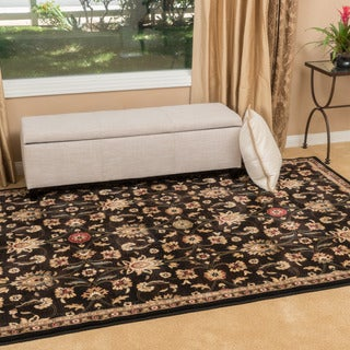 Christopher Knight Home Xenia Madison Oriental Rug (5' x 8')