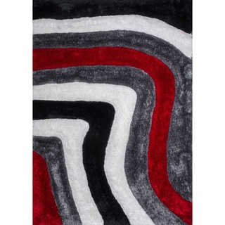 Christopher Knight Home Venus Aquila Abstract Rug (5' x 7')