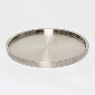 The Doublewall Serving Tray
