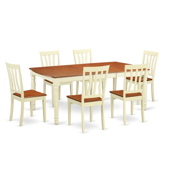 dining room table set for 6 kitchen table and 6 dining room chairs