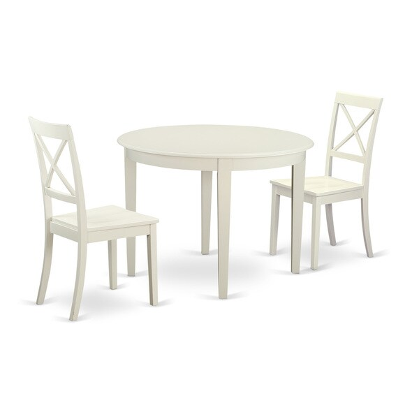 Piece Dining Table Set For 2 Small Kitchen Table And 2 Kitchen Chairs