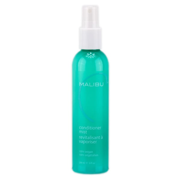 Malibu C 8-ounce Leave-in Conditioner Mist