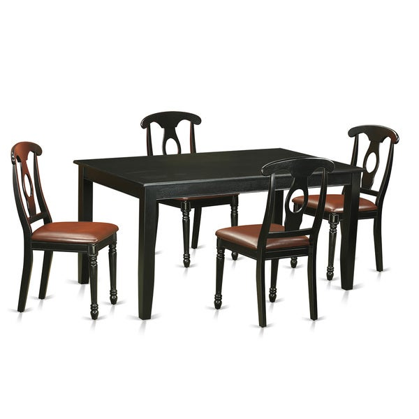 Dining Room Chairs USA
