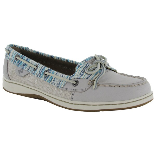 Sperry Mules Womens Shoes