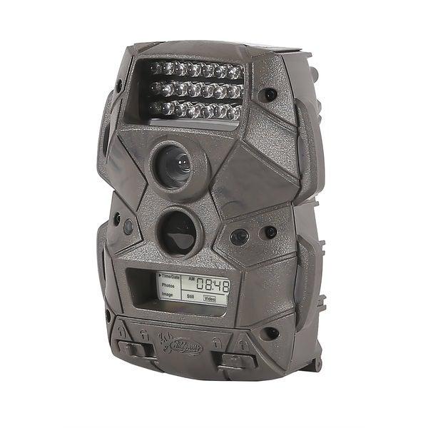 6mp Trail Camera Infrared