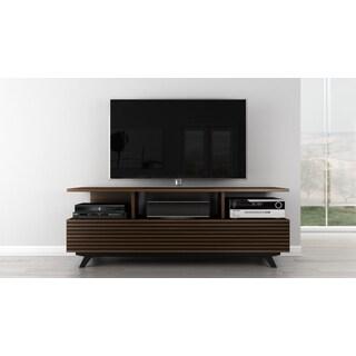 Tango AV Cherry Wood TV Stand
